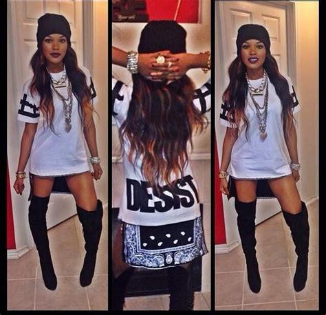 Sweaterhoodiezipper Dope 3 King Clothing Exlusiv desist bandana shirt dress 2 colors available glamzelle