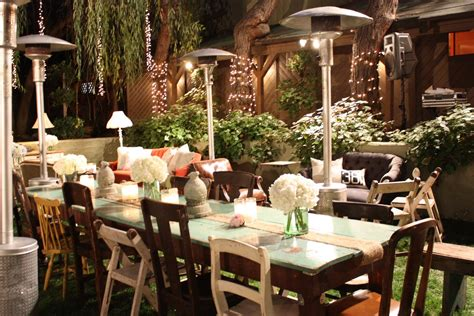 beautiful garden design   wonderful weeding ideas