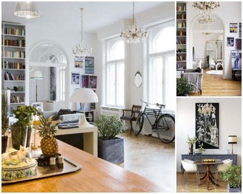 the most beautiful airbnb rentals in europe travel leisure 9 best places to stay on airbnb in budapest s district vii