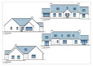 architect services kerry design planning engineering in kerry