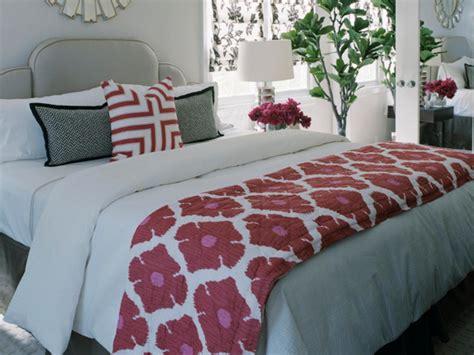 bedroom linen ideas the best bedroom ideas with summer prints