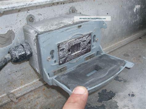strato lift wiring diagram k grayengineeringeducation