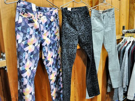 big usa top picks 2013 2014 fall winter from project