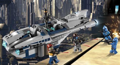 Lego 8128 Wars Cad Banes Speeder 8128 cad bane s speeder lego wars wiki fandom powered by wikia