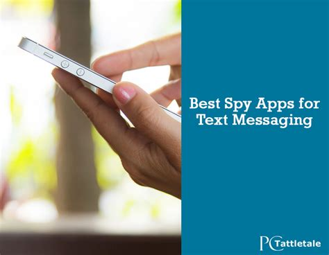 best apps to spy on text messages best spy apps for text messaging pc tattletale blog pc