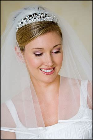 professional wedding hair and bridal make up surreylondon surrey weddings gallery of surrey wedding hair make up