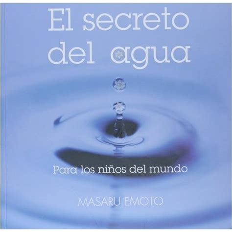 libro mundo maravilloso el agua 22 best ciclo del agua images on water cycle fish and homeschool
