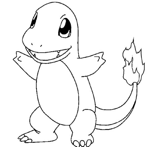 pokemon coloring pages walrein free pokemon coloring pages for kids 2016