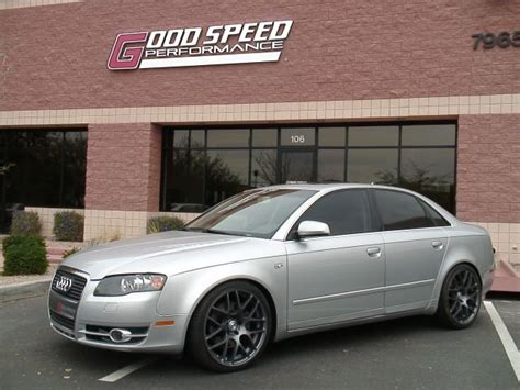 tyres for audi a4 anyone much about tires 09 a4 b8 here audiworld forums
