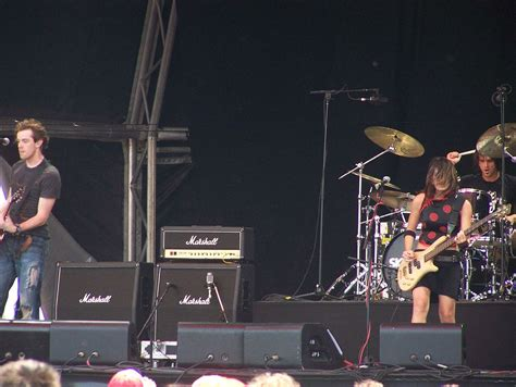 sick puppies band members sick puppies simple the free encyclopedia