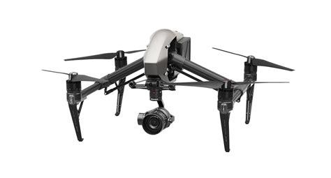 Dji Inspire 2 drone dji inspire 2