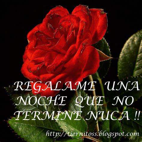 bonitas de rosas rojas con frases de amor imagenes de amor facebook im 225 genes de rosas rojas con lindas frases de amor