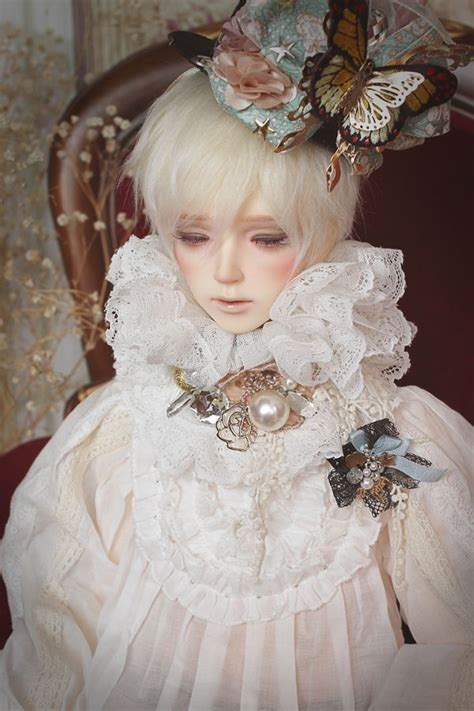 jointed doll boy 2334 best bjd boys images on jointed