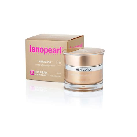 Lanopearl Placenta Herbal Complex himalaya herbal whitening lb34n 50ml shop