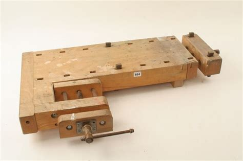 bench top vise bench top vise woodworking workshop designs pinterest