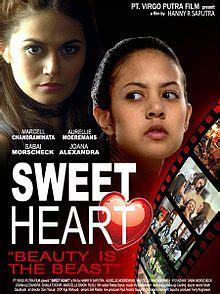 ferry angriawan sweetheart wikipedia bahasa indonesia ensiklopedia bebas