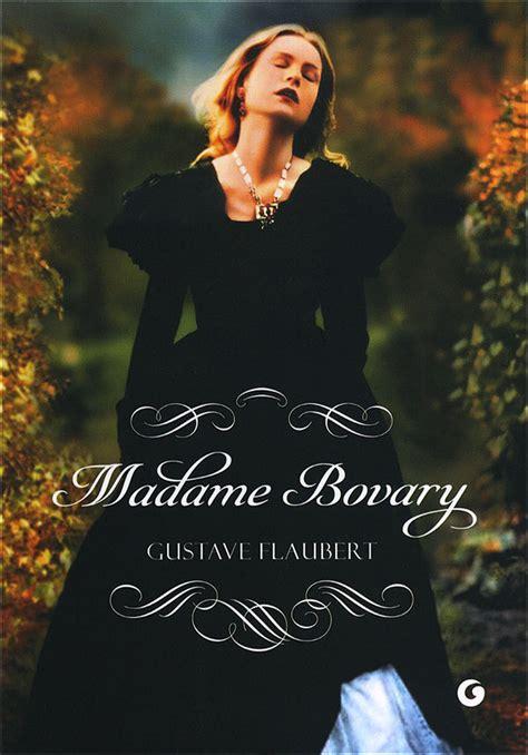 libro madame bovary l angolo del libro madame bovary il mondo urla dietro la porta