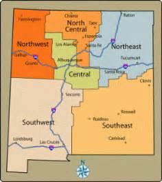 of at dallas cus map southwest region capitals