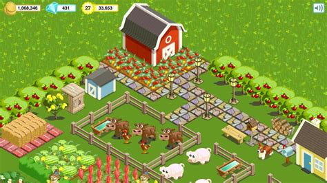 download game mod farm story farm story android apps on google play