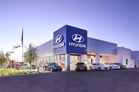 dealership hyundai roll em out hyundai kia motors records highest all time