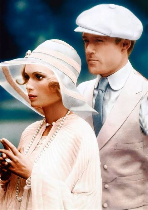 the great gatsby the great gatsby 1974 jj art deco predominantly