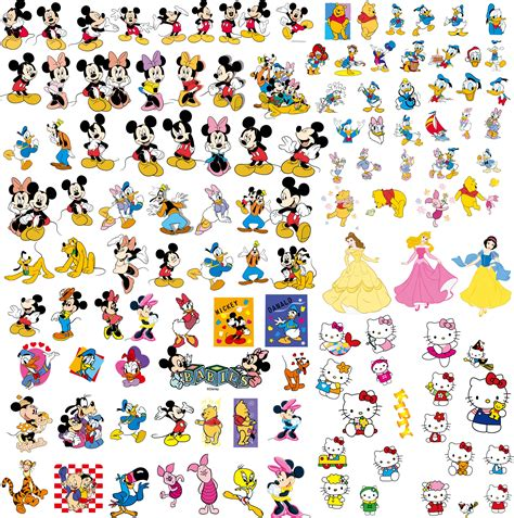 clipart collection free free collection cliparts free clip free
