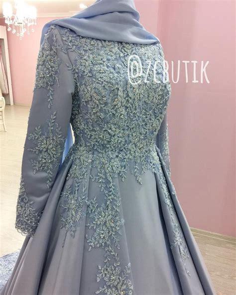 Kaftan Satin Ceruti Anak Krem 2146 best images about abaya on abaya style black abaya and caftans