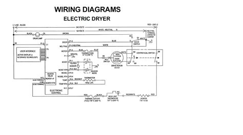 whirlpool duet washing machine wiring diagrams on electric