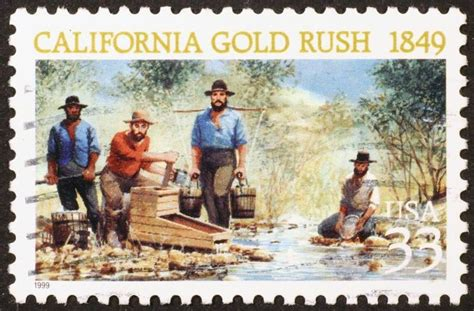 gold rush themes 17 best images about gold rush on pinterest cowboy party