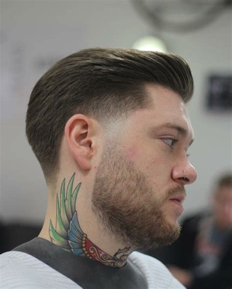 Mens Short Haircuts For 2018 – 51  Mens Short Haircuts and Mens Hairstyles [2018]   Men's
