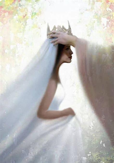 braut jesu us brides of christ jesus kaz