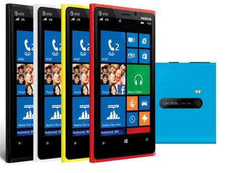 resetting nokia lumia 928 resetear nokia autos weblog