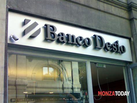 banco desio monza banco desio condannato 14 settembre 2012
