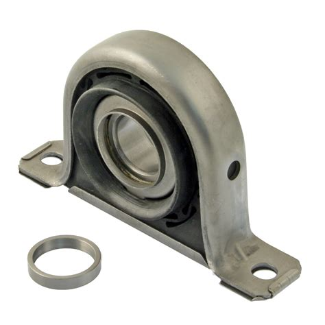 Bearing Support Ford Ecosport drive shaft center support bearing rear precision