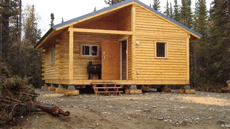 cheap hunting cabin ideas inexpensive hunting cabins whitetail properties