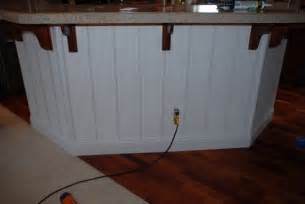 beadboard kitchen island board and batten beadboard kitchen island images frompo
