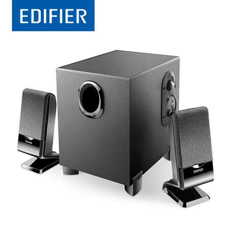 Speaker Bluetooth Edifier edifier r101bt 2 1 channel bluetooth multimedia computer