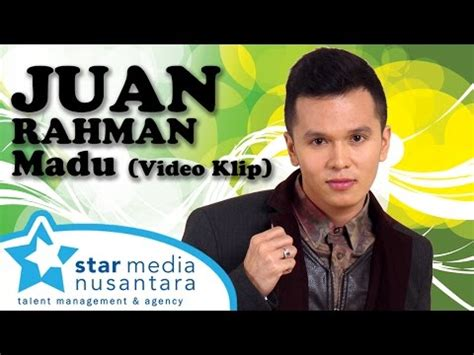 download mp3 dangdut sambalado download lagu mp3 free sambalado ayu ting ting balajaers