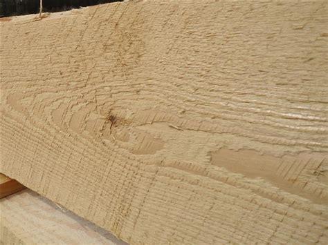 woodworking  dimensioning lumberbig car