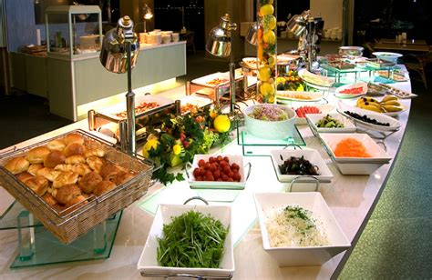new year lunch hotel porto buffet restaurant grand prince hotel hiroshima