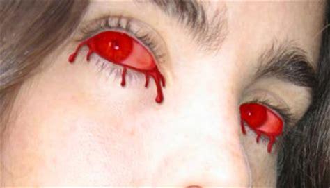 imagenes ojos llorando sangre 191 donde comprar carcasa naranja 1 de 2 en retro y