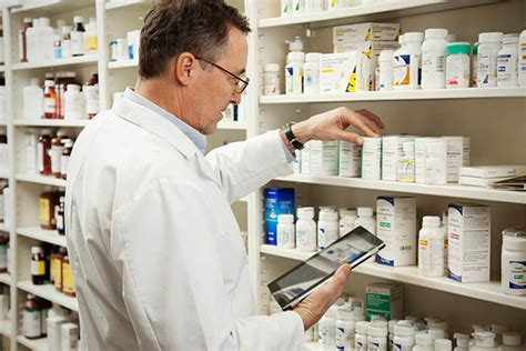 Best Mba Programs For Pharmacists by The Highest Paid Careers In America Today Nbc News