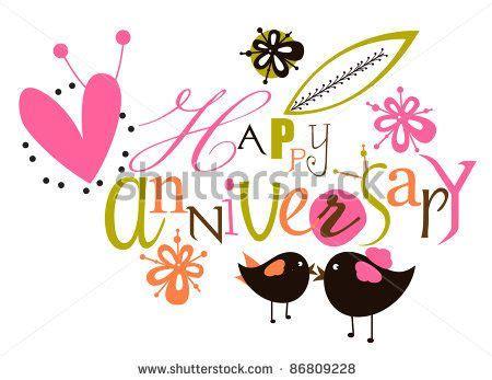 free happy anniversary images happy anniversary clip clipart panda free clipart