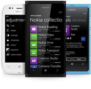 Update Handphone Nokia Terbaru Harga Handphone Nokia Terbaru Update Harga Hp Yang Terbaru