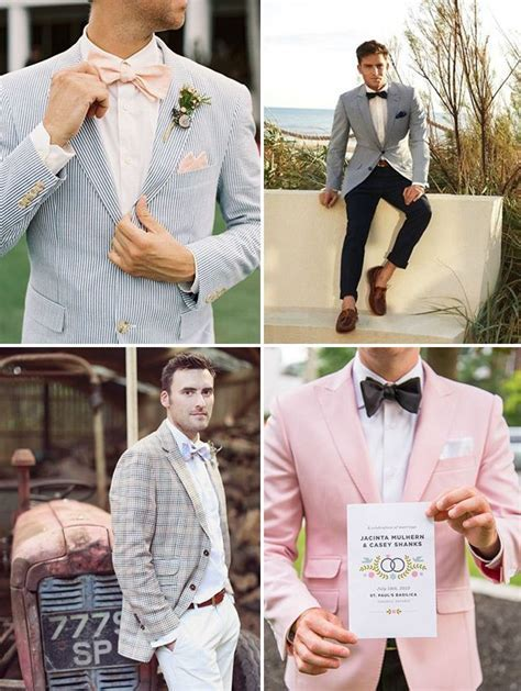 25  best ideas about Summer wedding outfits on Pinterest