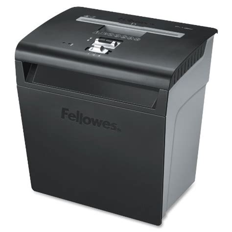 buy paper shredder paper shredder scountsave buy fellowes powershred p 48c 8