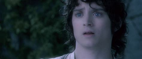 elijah wood lord of the rings alpha game where are the womyn of middle earth