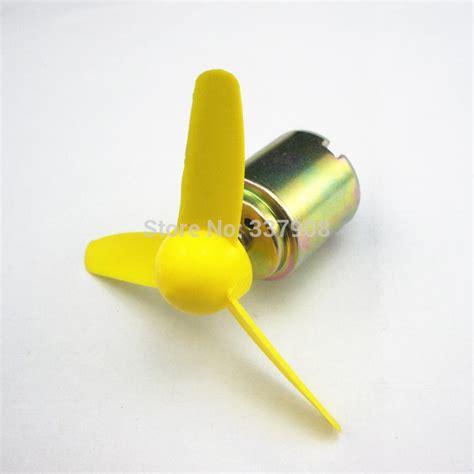 small in fan 2017 small motor 260 with small motor propeller small fan