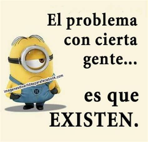imagenes locas de hombres minions and frases on pinterest