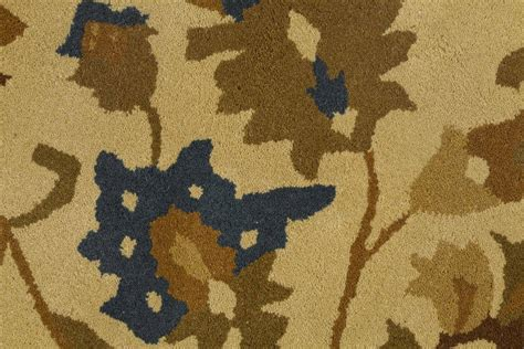 Area Rugs On Clearance Buy Clearance Cl25 Area Rug Agra Mto021 262cm X110cm The Real Rug Company